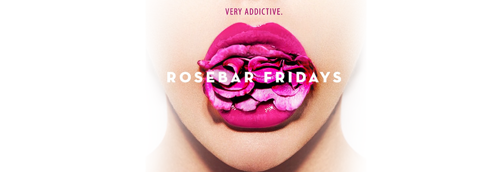 friday-rosebar.png