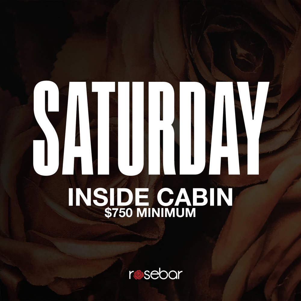Saturday-InsideCabin750.jpg