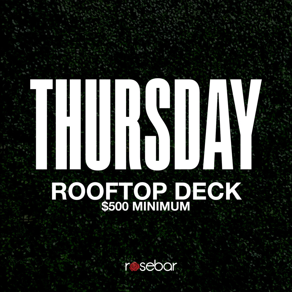 Thursday-DeckOnly.jpg