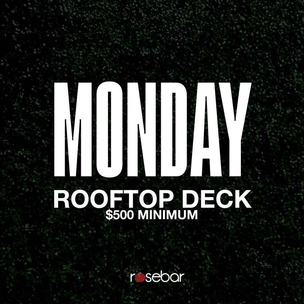Monday-DeckOnly.jpg