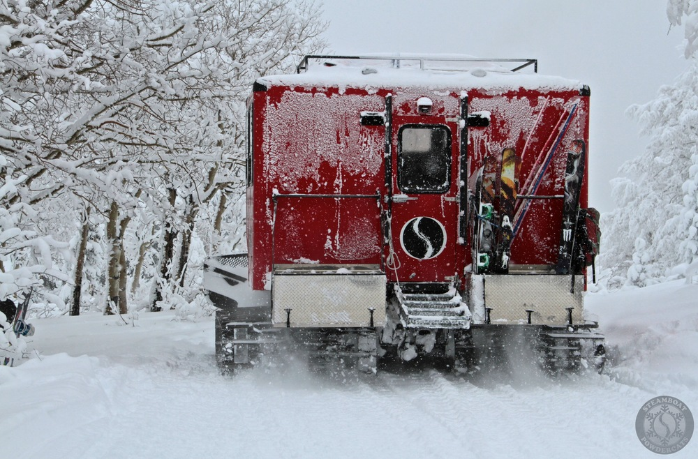 Steamboat Powdercats-12-28-2014-40.jpg