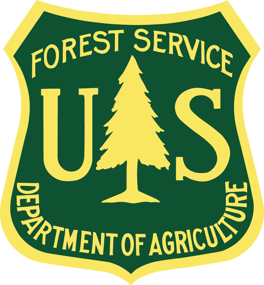 US forest logo.png