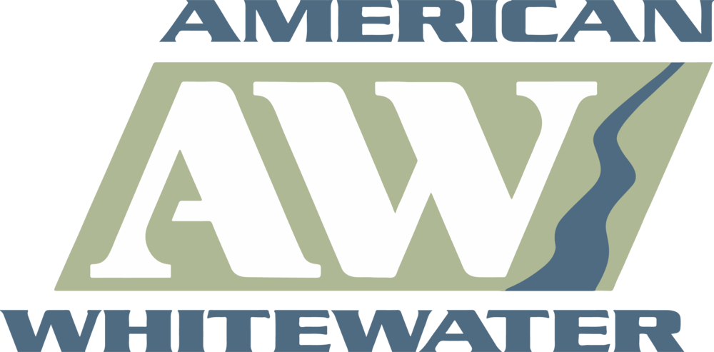 American Whitewater Logo.png