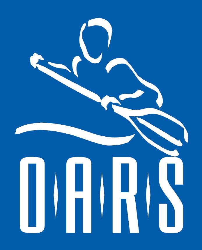 OARS-2014-logo.png