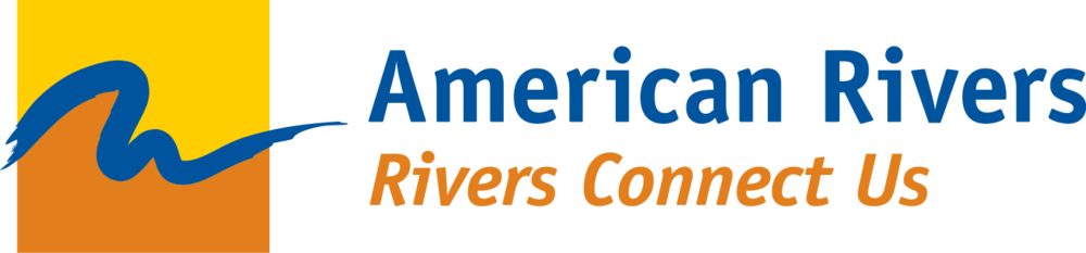 American Rivers logo Approved 2.png