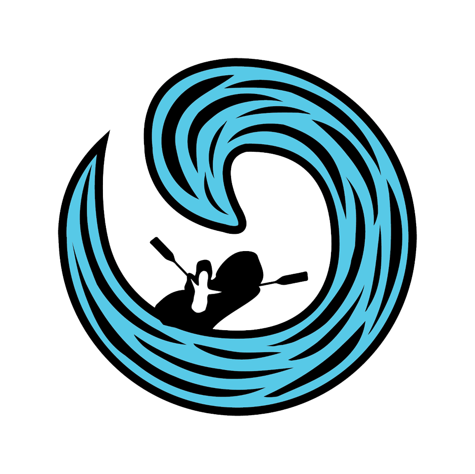 rig  circular logo.png