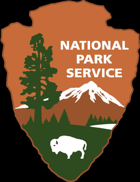 US-NationalParkService-Logo.png