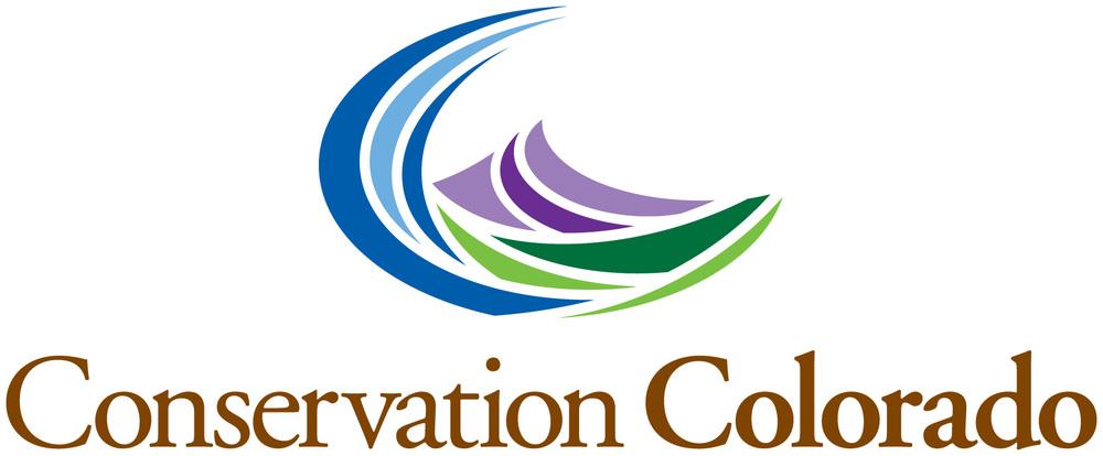 coco-logo-color-2.jpg