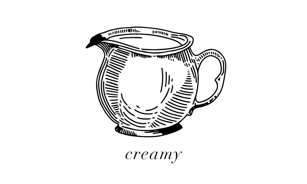 windmill_creamy.png