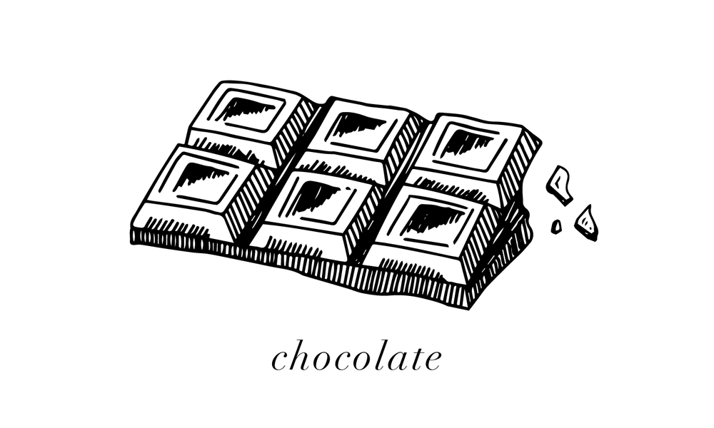 windmill_chocolate.png
