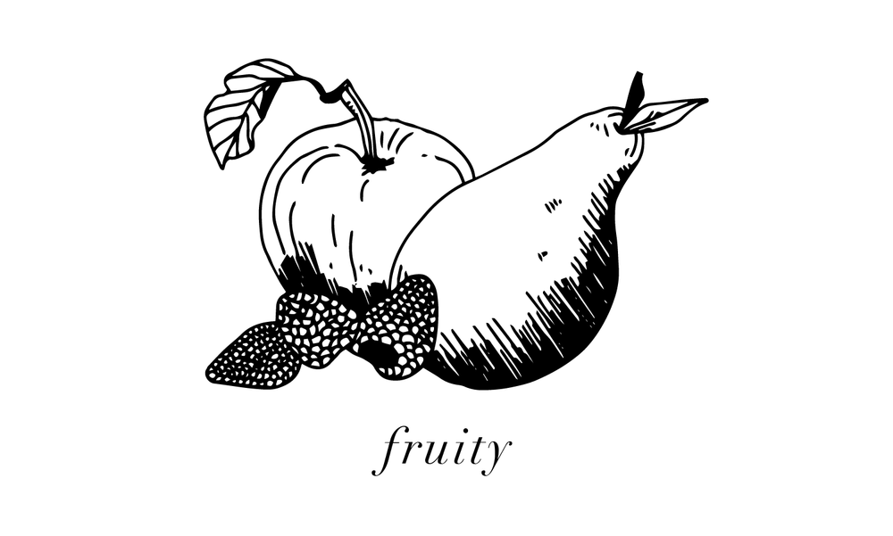 windmill_fruity.png