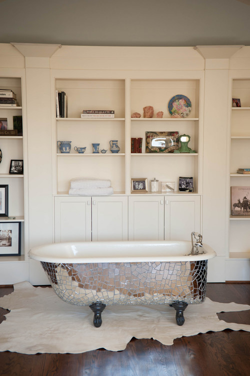Available Tubs — Looking Glass Baths