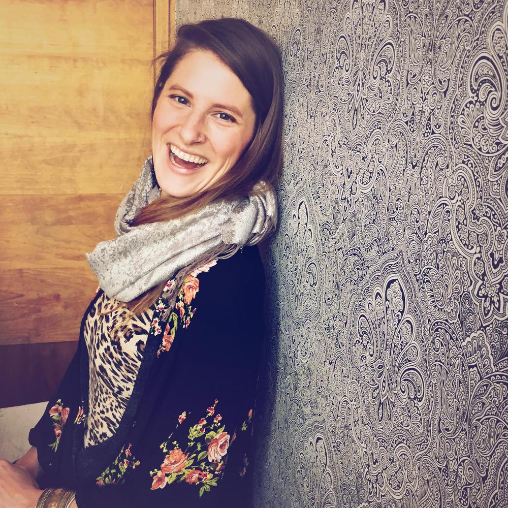 Melinda Essig, Visual & Identity Designer.jpg