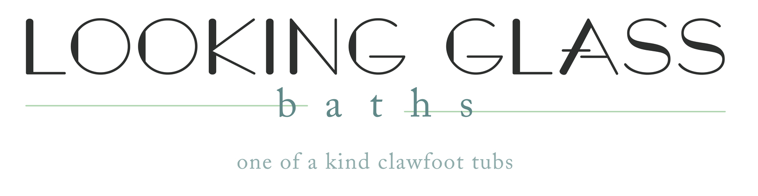 Looking Glass Baths