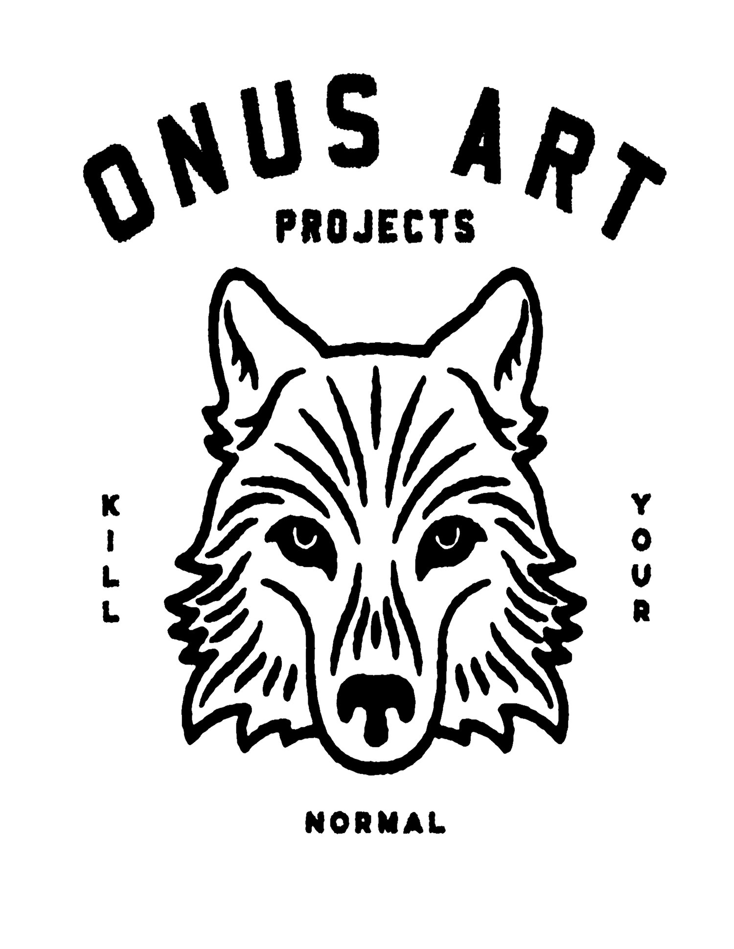 Onus Art Projects