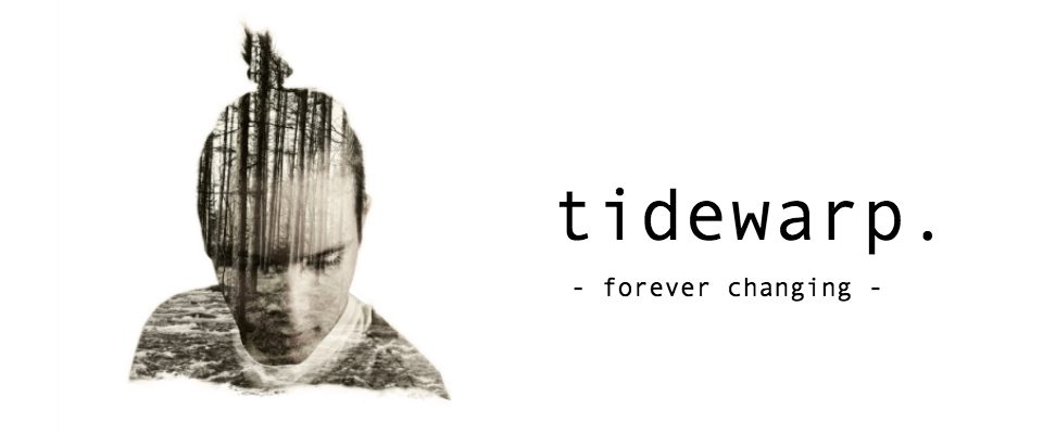 tidewarp cover new.png