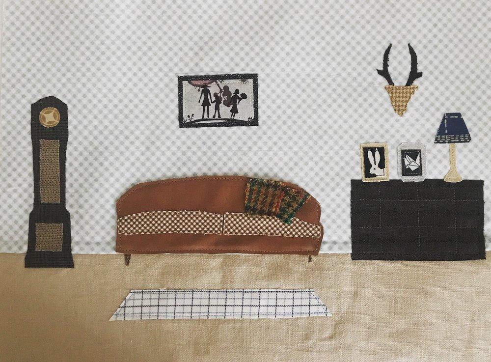 textileroombetts