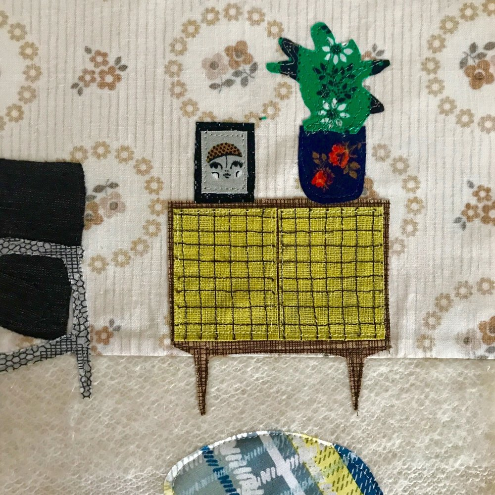 textileroomdetail
