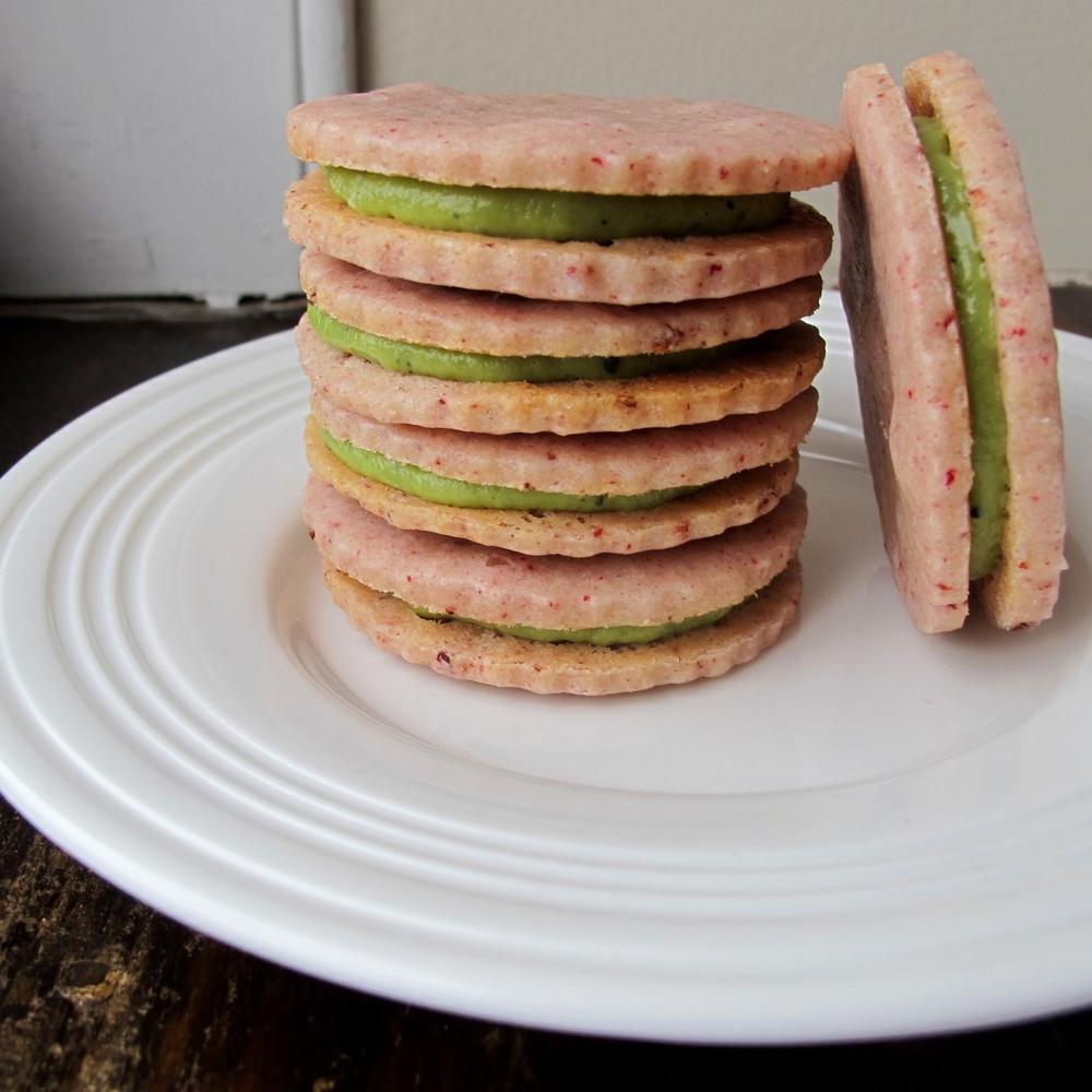 raspcookies.jpg