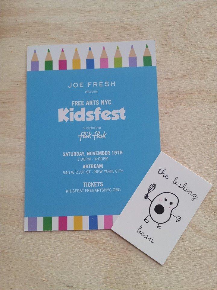 kidsfest.jpg