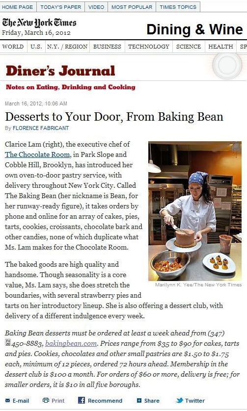 bakingbean3.jpg