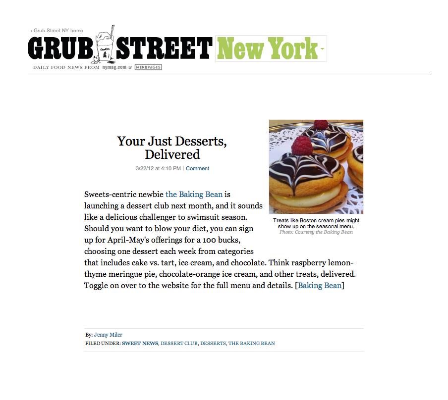 Grub_Street_March_22_2012.jpg