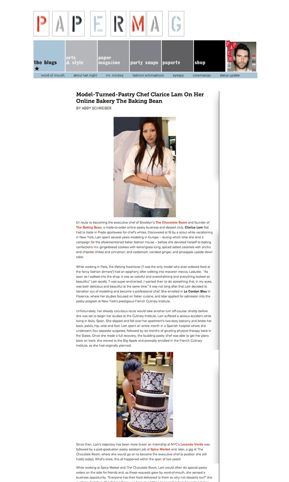 PaperMag_May_10_2012(1).jpg