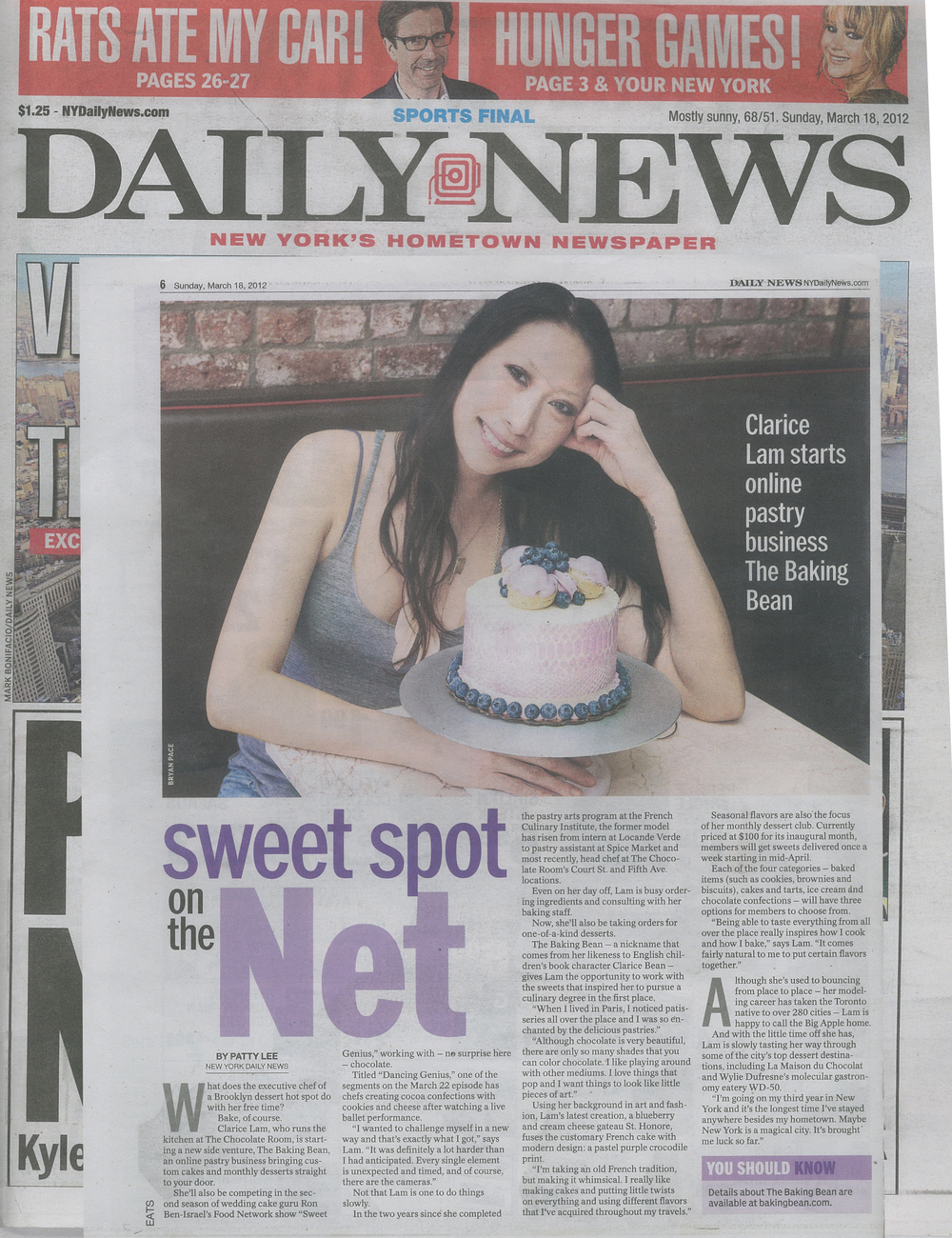 NY_Daily_News_March_18_2012.jpg