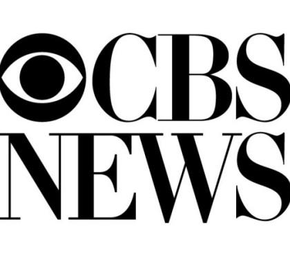cbs-news-logo-420x372.jpg