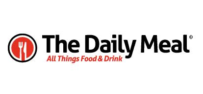 Daily_Meal_logo.JPG