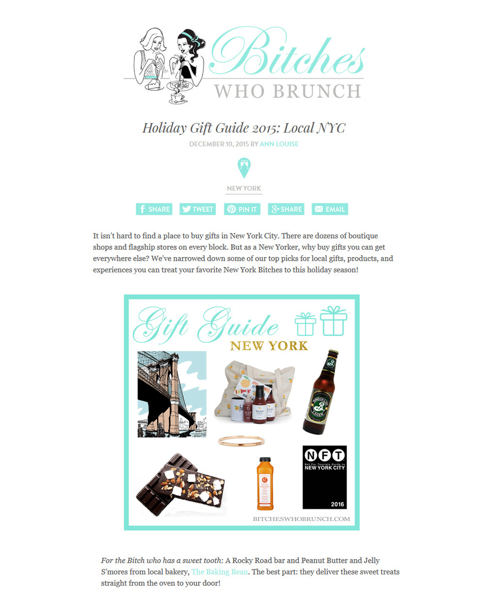 bitchbrunch121015.jpg