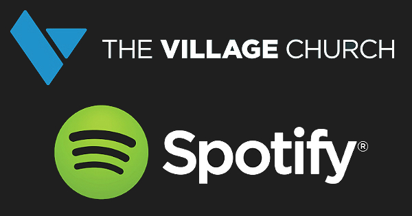 The Village Spotify.jpg