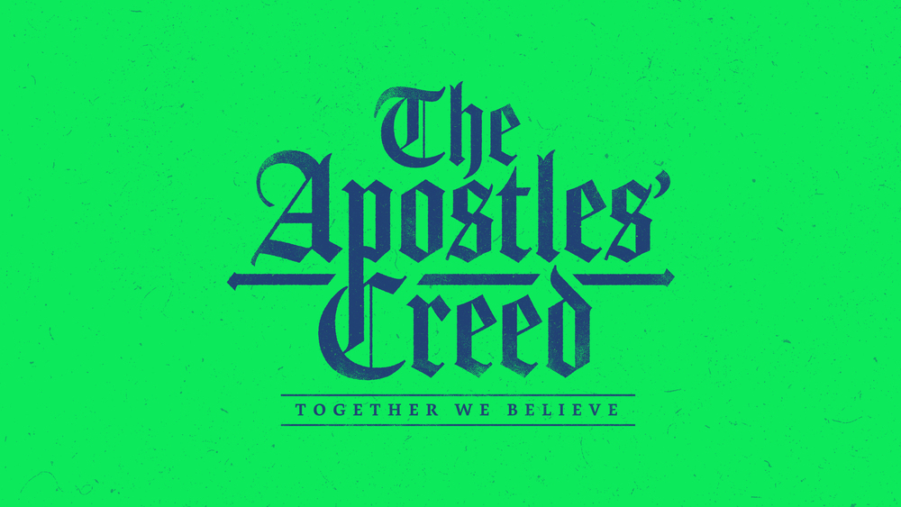 0e4453900_1440084161_sermons-series-desktop-the-apostles-creed-4.jpg
