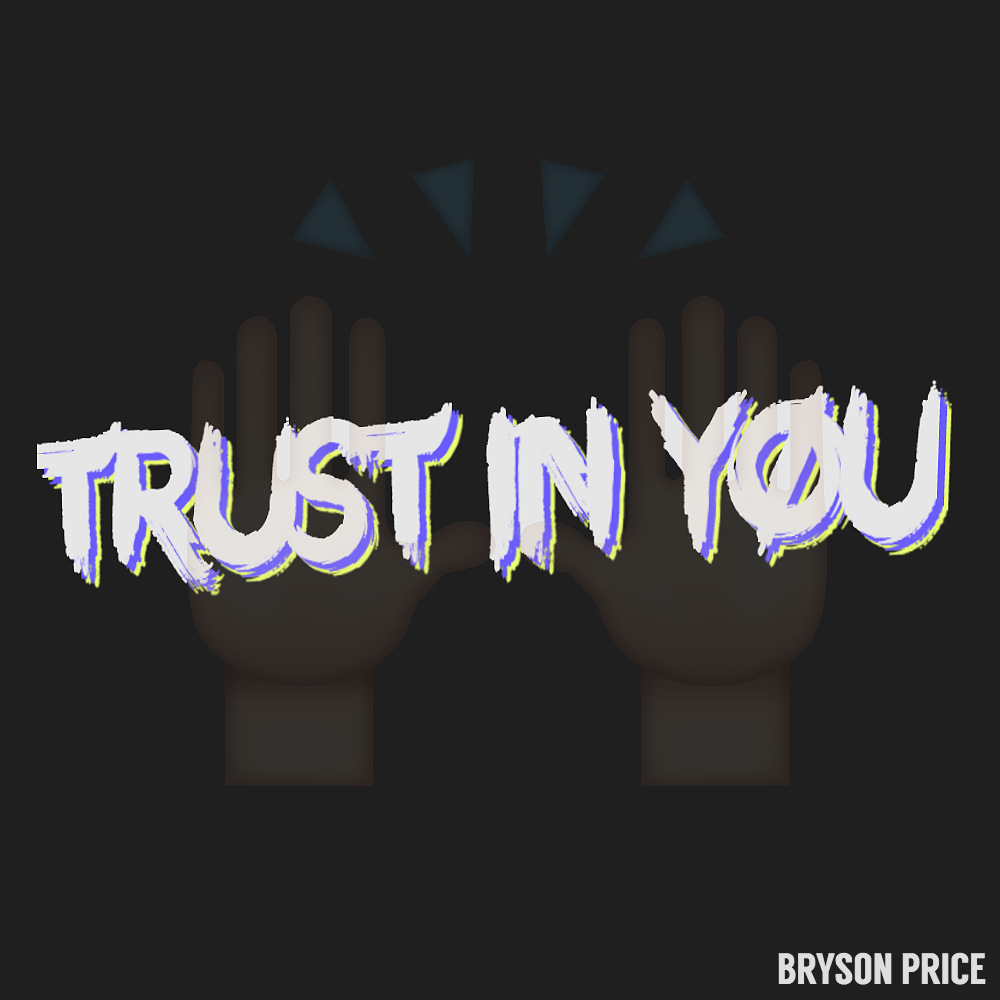 Trust In You Artwork smaller.jpg