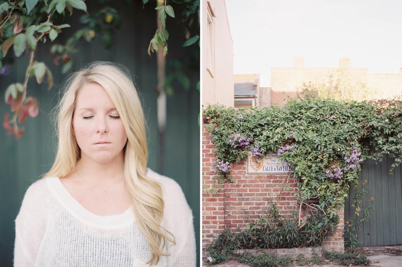 Cassidy Carson Photography
