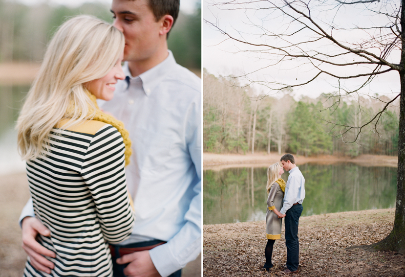 ChrisEmily-Louisiana Wedding Photographer