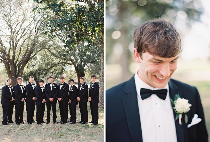WeddingParty-51.jpg