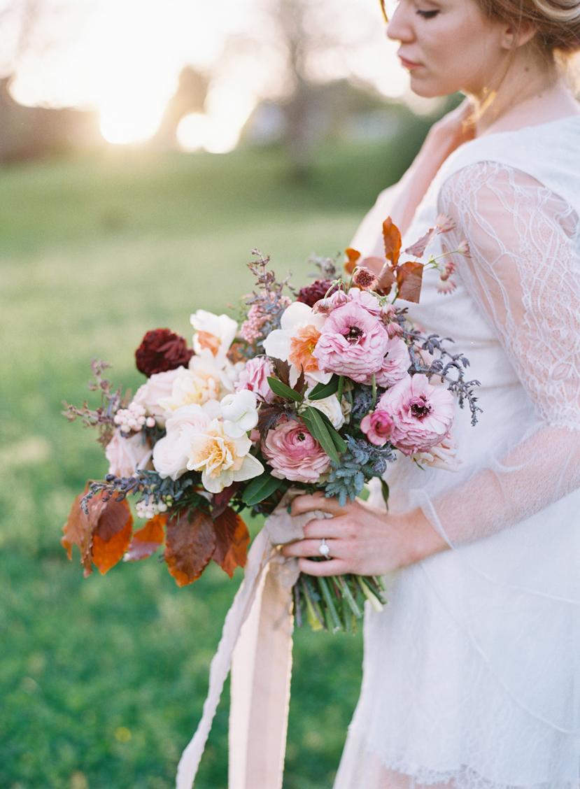 Bridal-29.jpg
