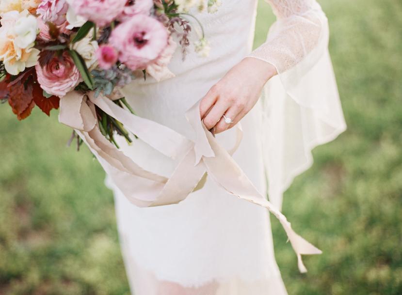 Bridal-75.jpg