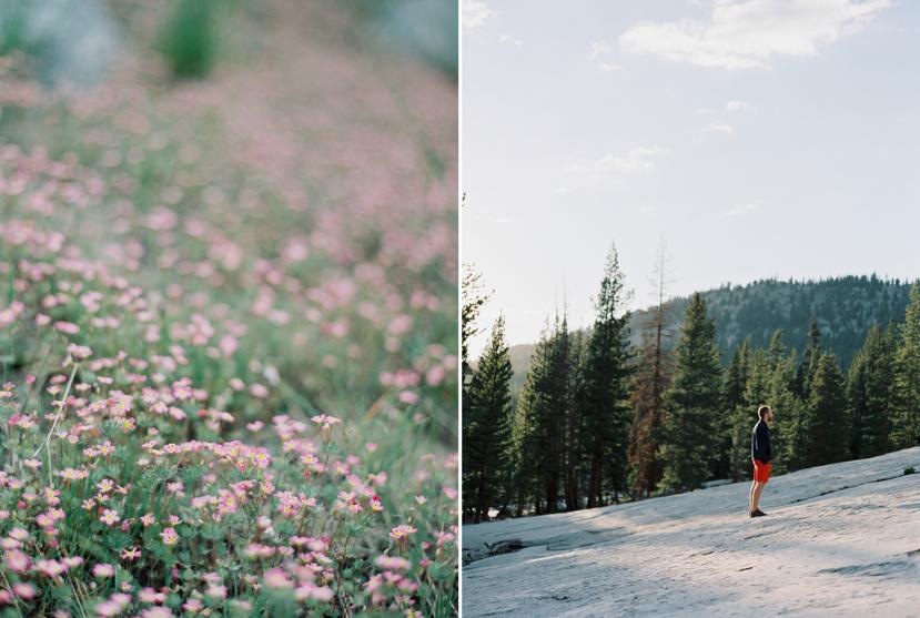 Yosemite-28.jpg