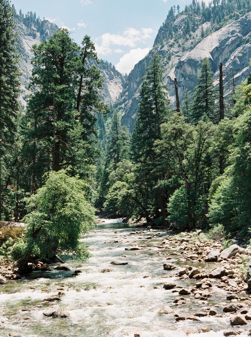 Yosemite-33.jpg