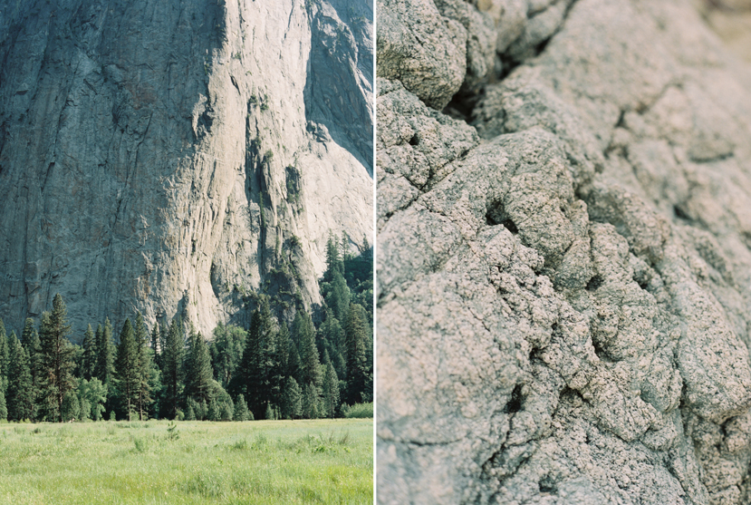 Yosemite-39.jpg