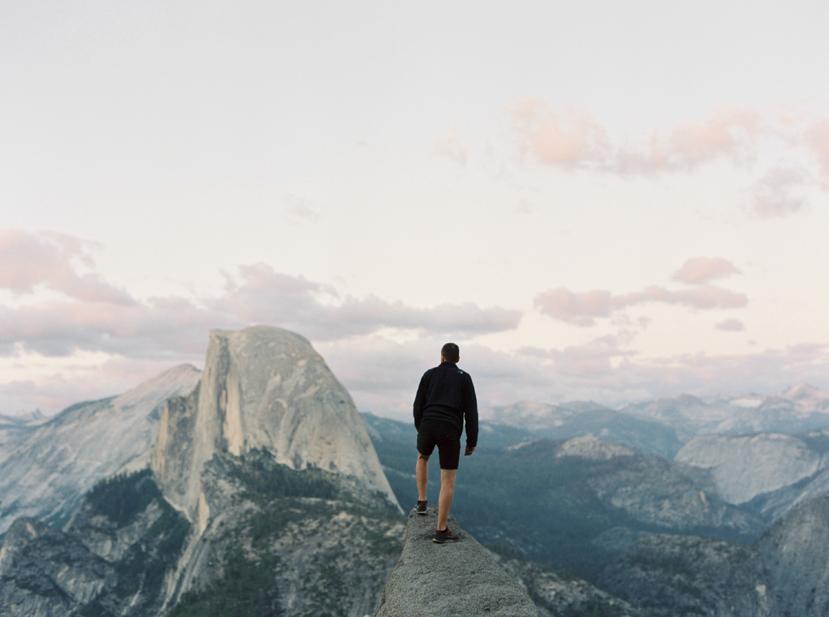 Yosemite-59.jpg