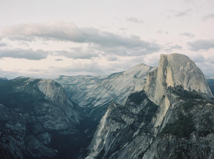 Yosemite-61.jpg