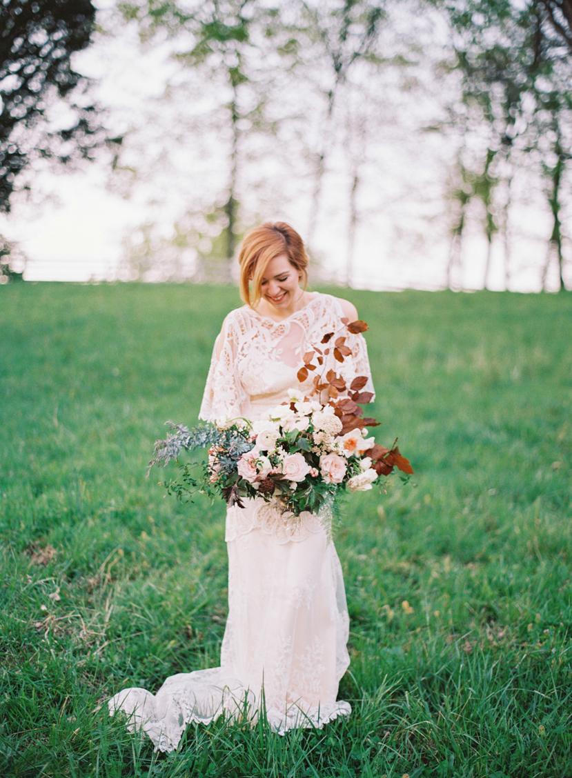 Bridal-54.jpg