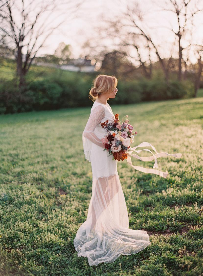 Bridal-68.jpg