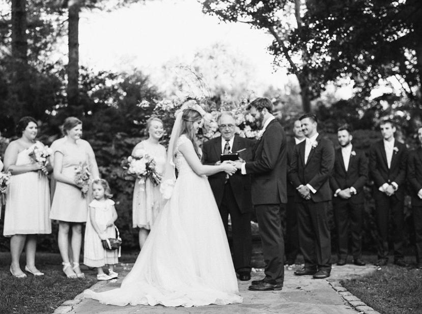 Ceremony-58.jpg