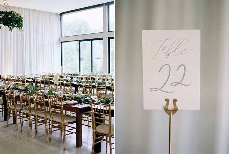 Reception-20.jpg