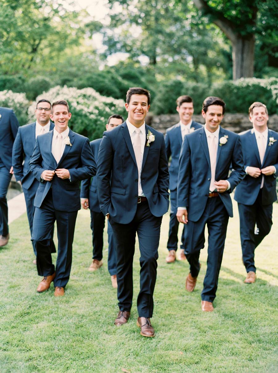 WeddingParty-97.jpg