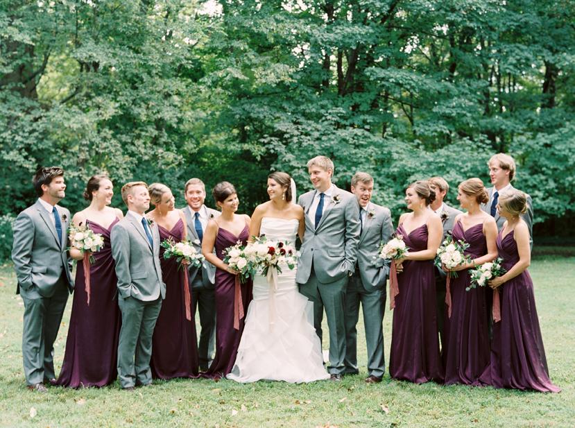 WeddingParty-86.jpg